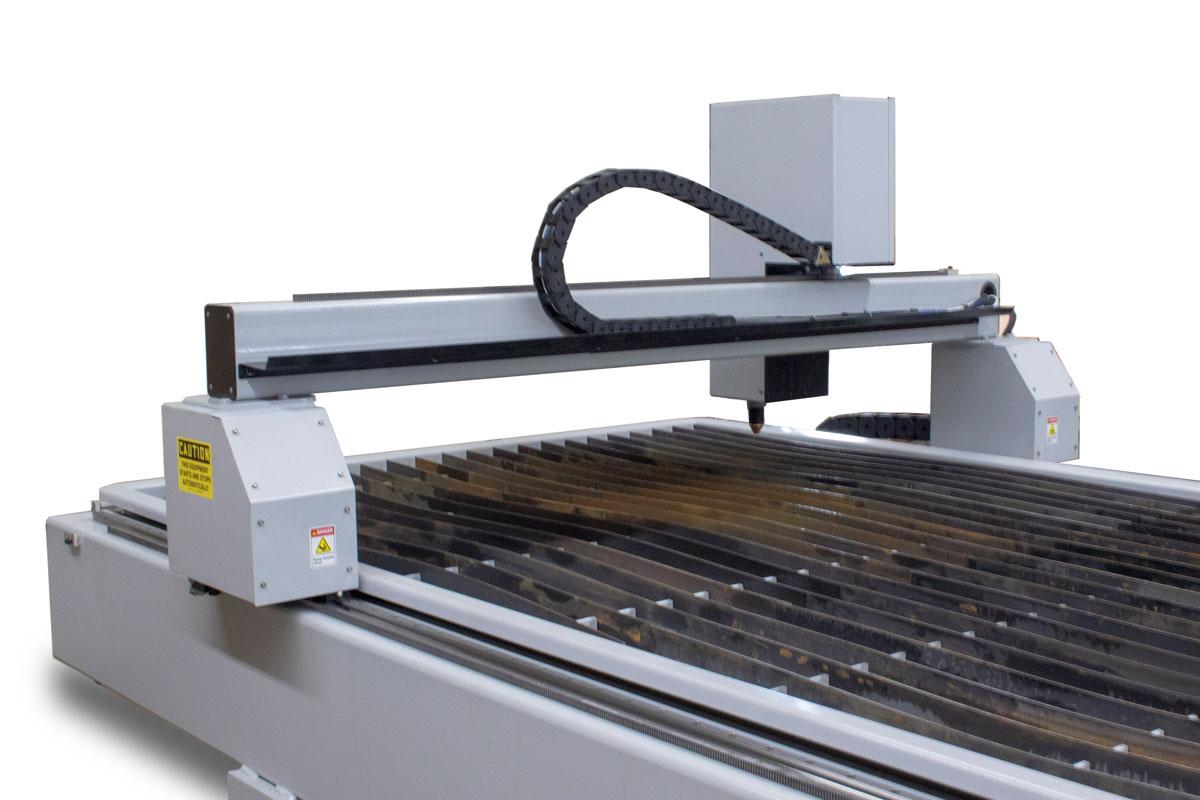 CNC Plasma Table Slats - POS